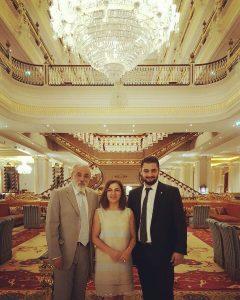 Antalya avukat hukuk bürosu