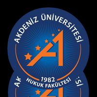 akdeniz-logo
