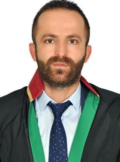 Av. Ramazan GÜLLÜ
